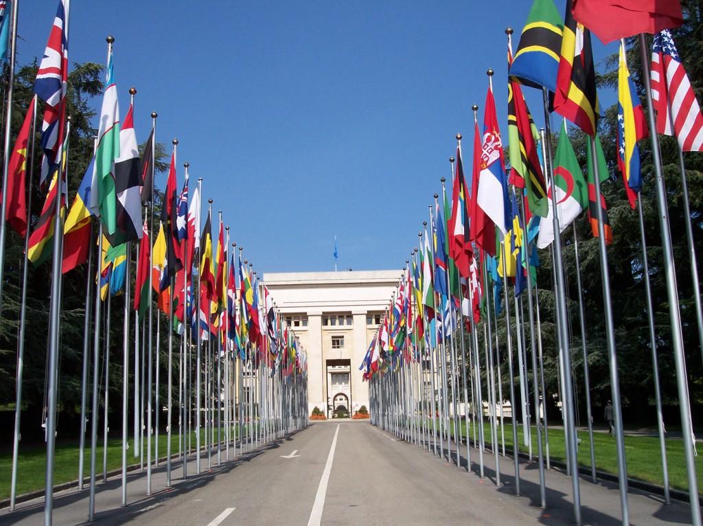 globalizatsia
