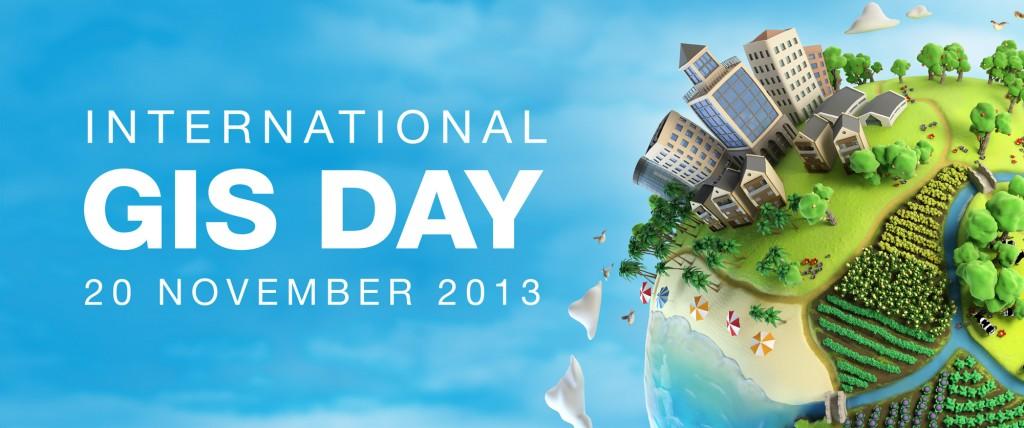GIS_Day_World_Key_Visual1_LR