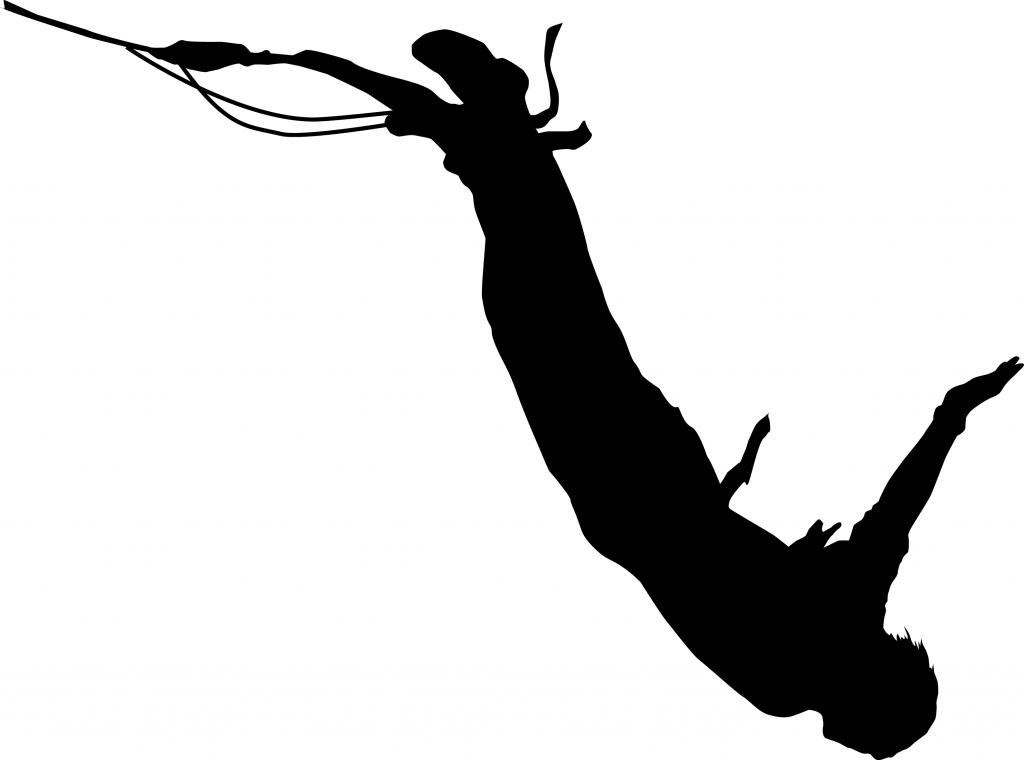 ws070-bungee_jumping-cv