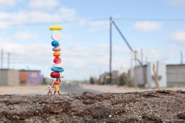 Balancing-Act2