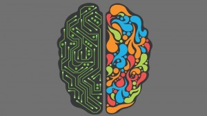 beautiful-brain-illustration-beautiful-desktop-backgrounds-creative-desktop-wallpapers-free-hd-creative-wallpapers-backgrounds