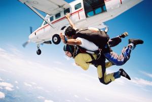 skydiver-img-10.jpg