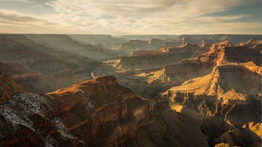 Най-добрите места в света за скок с парашут