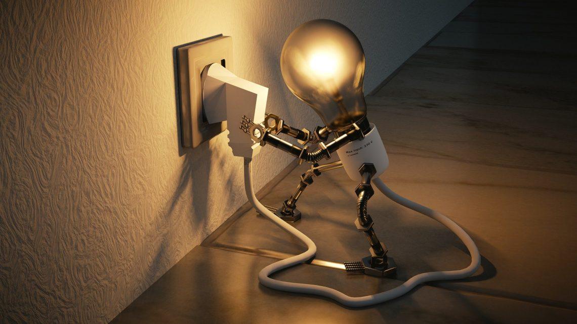 Успешните идеи и пътят към тях