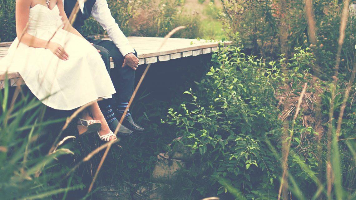 Има ли подходяща възраст за сключване на брак?